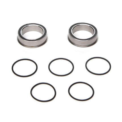 TUNE BB Pressfit-Kit for Ø41mm with special bearing, RR BB86 PF/ MTB BB92