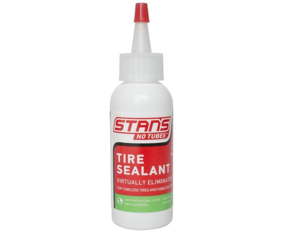 NOTUBES Tire Sealant 59 ml (jednotka)