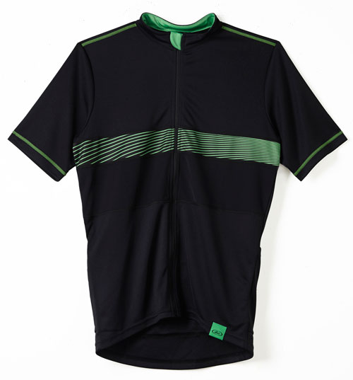 "IBIS ""The Race Jersey"""