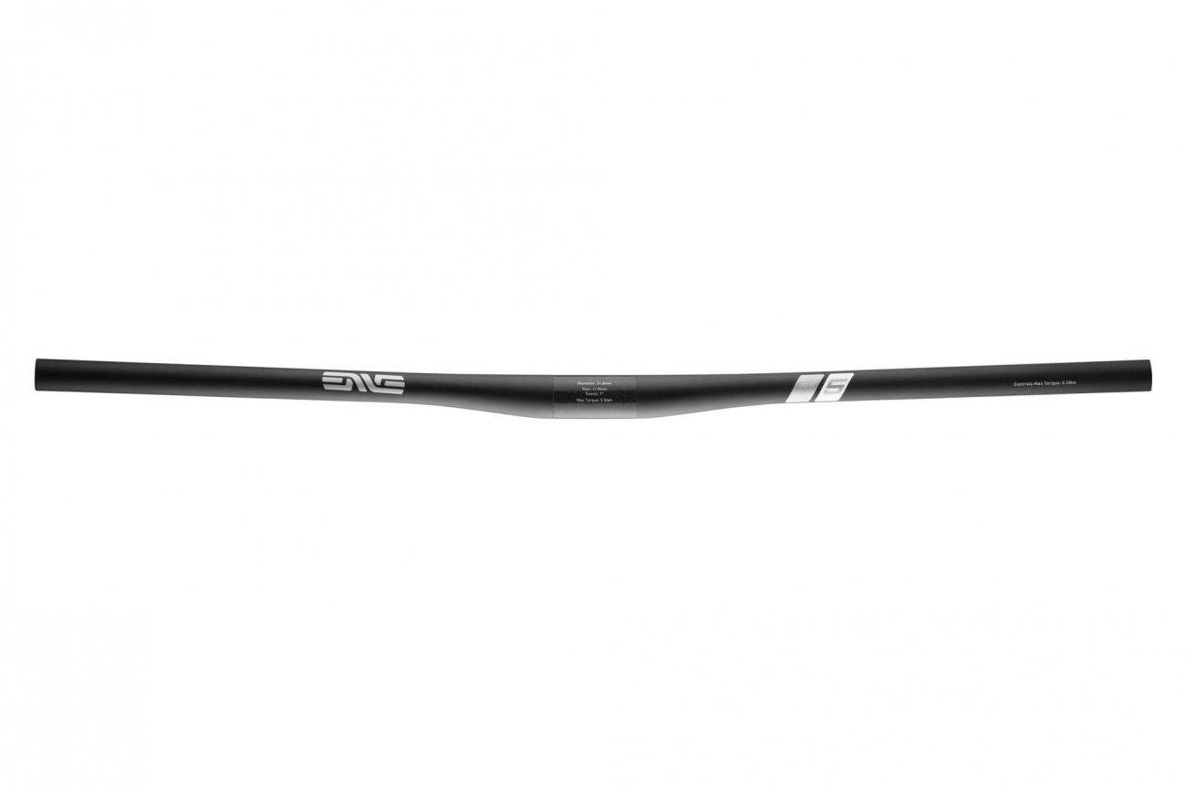 ENVE M5 Mountain Handlebar 31.8mm